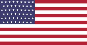 E.U.A. Foto Pasaporte